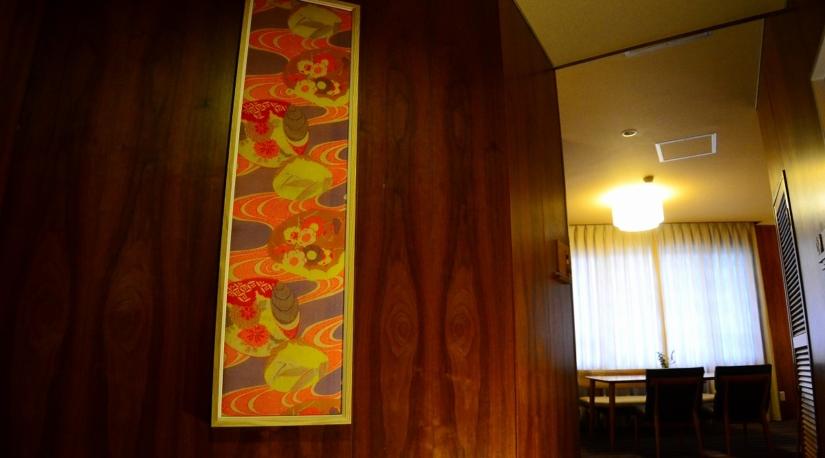 room_slide12.jpg