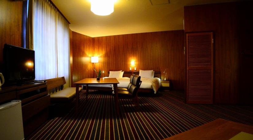 room_slide05.jpg